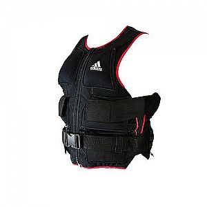 Rompi Pemberat Adidas Weighted Vest -ADSP10701