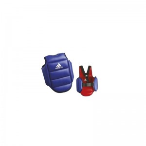 Body Protector Revisible Tinju ( ADIP01 )